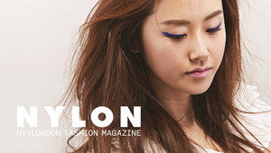 GaYoon-4minute