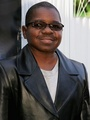 Gary Coleman - celebrities-who-died-young photo
