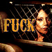 Gemma Teller - sons-of-anarchy icon
