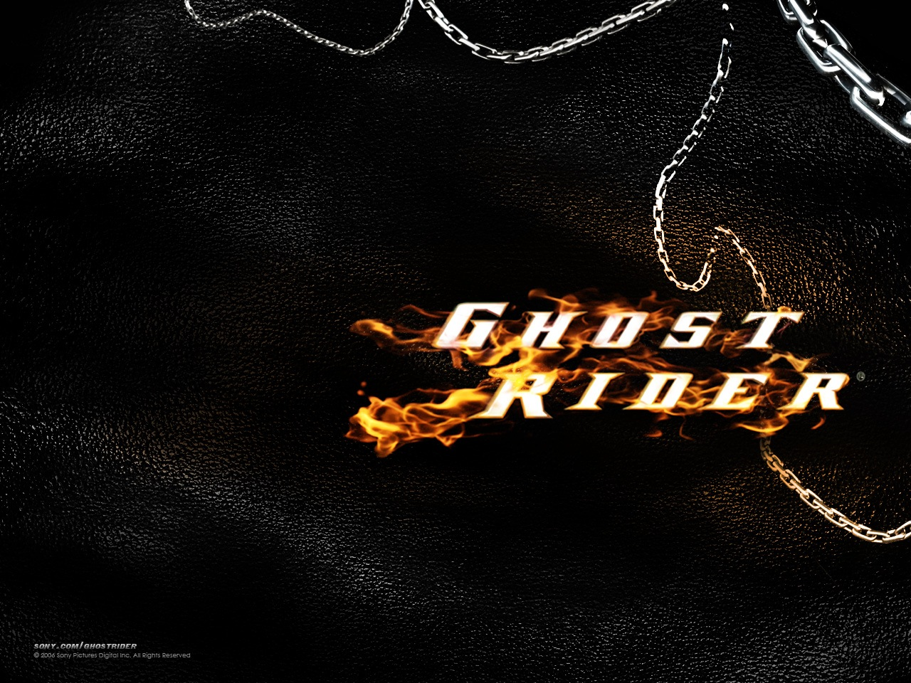 the ghost rider images ghost rider hd wallpaper and