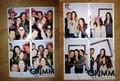 Grimm cast,2013