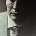 Hannibal 아이콘