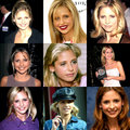 Happy Birthday, Sarah!! - sarah-michelle-gellar fan art
