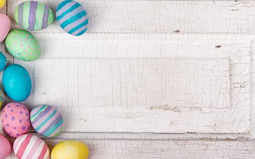 Happy Easter All My fan wallpaper entitled Happy Easter