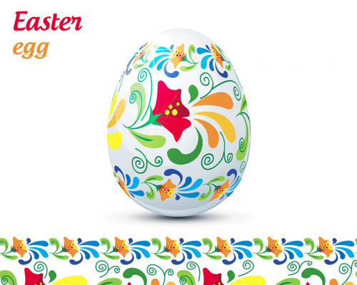 Happy Easter All My fan wallpaper called Happy Easter