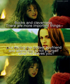 Harry Potter - harry-potter-vs-twilight photo