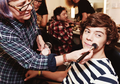 Harry♥                   - one-direction photo