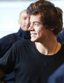 Hazza Styles ♥          - harry-styles photo
