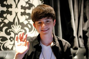 ciao Guys I Amore Enchancer