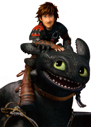 How to train your dragon images hiccup and toothless transparent how to train your dragon wallpaper titled hiccup and toothless transparent ccuart Images
