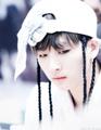 Hojoon sexy♥*♥*♥