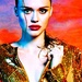 Holland Roden - haleydewit icon