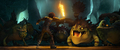 How To Train Your Dragon 2 - Images - how-to-train-your-dragon photo