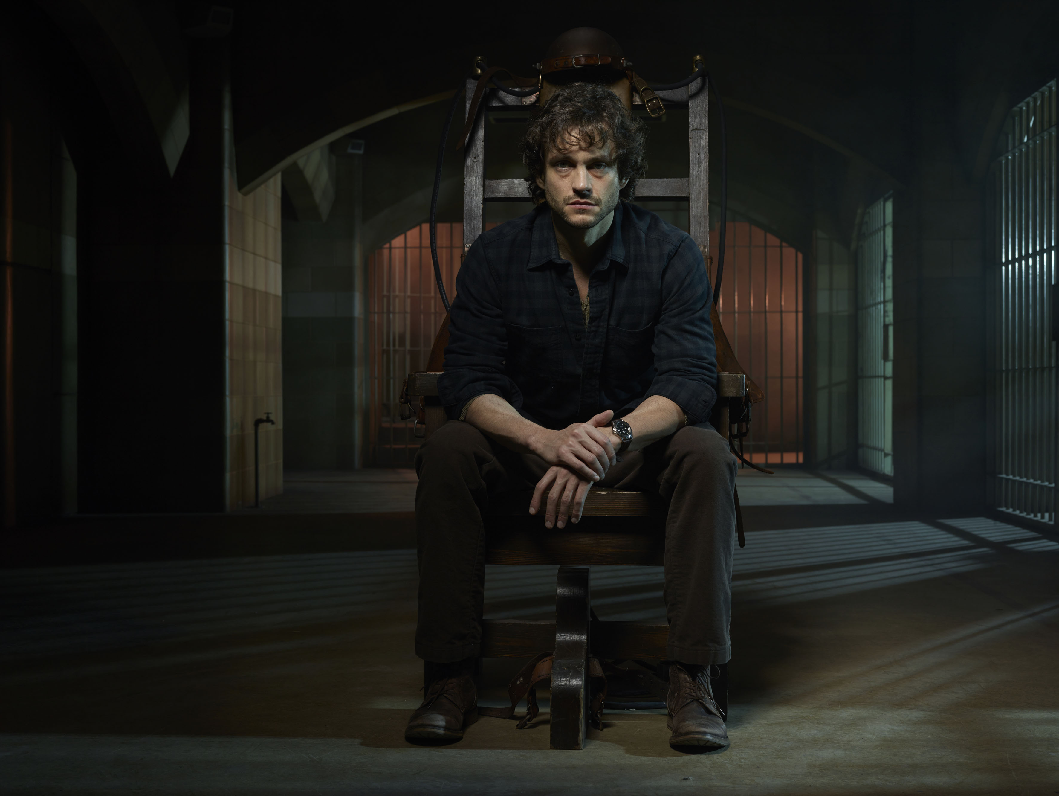 hannibal wallpaper download