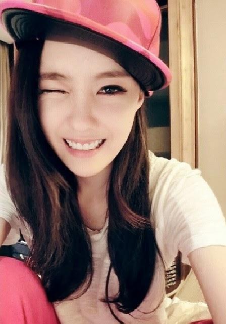 Hyomin<3~~ - T-ARA (Tiara) Photo (36958791) - Fanpop