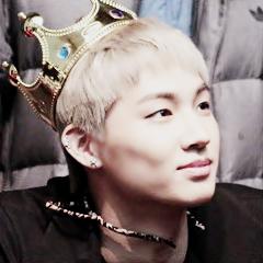 Im Jae Bum icone