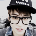 Im Jae Bum Icon