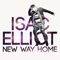 Isac Elliot - music photo