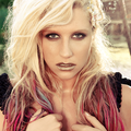 It's Kesha!  - kesha photo
