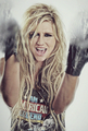 It's Party Time (More Kesha Pics) - kesha photo