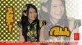 JKT48 Taichou Melody