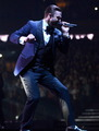 JT - The 20/20 Experience World Tour 2014 - justin-timberlake photo
