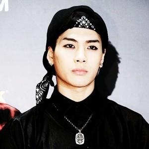 Jackson Icon