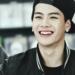 Jackson आइकन
