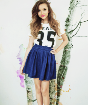 Jade for Collection ♥