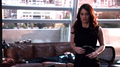 Jane and Lisbon- 6x17 - the-mentalist photo
