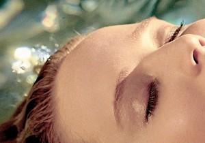 Jennifer Lawrence ✧
