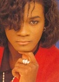 Jermaine Stewart - celebrities-who-died-young photo