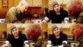 Jesse Pinkman *-*