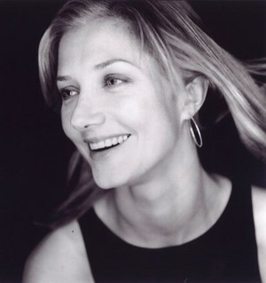 Official Miss Sophia Casting: Joely Richardson