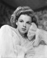 Judy Garland - celebrities-who-died-young photo