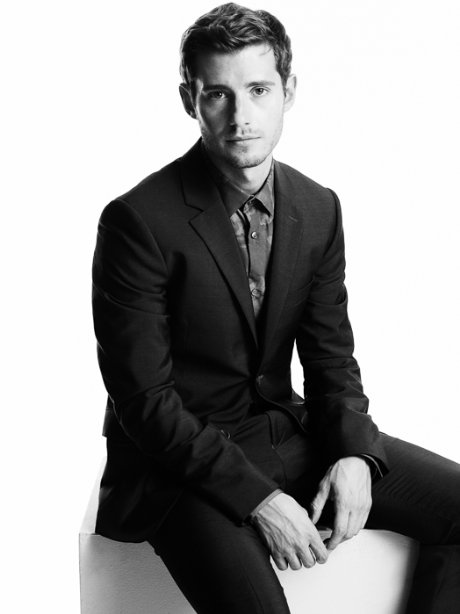 julian morris once upon a time photo 36976753 fanpop
