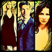 Juliet, Jack and Kate - dr-juliet-burke icon