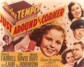 Just Around The Corner - shirley-temple photo