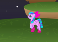 Just how long? - my-little-pony-friendship-is-magic photo