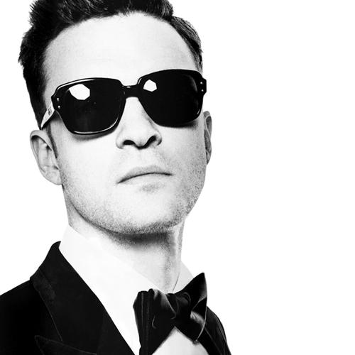 Justin Timberlake wallpaper entitled Justin Timberlake <3