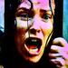 Kate Austen - kate-austen icon