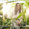 Katy Perry - Dark Horse - katy-perry fan art