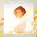 Katy Perry - Ghost - katy-perry fan art