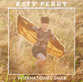 Katy Perry - International Smile - katy-perry fan art