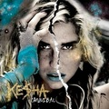 Ke$ha - Cannibal Album Cover  - music photo