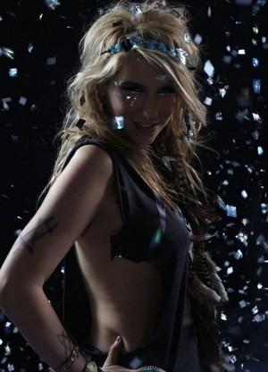 Kesha Bby :*