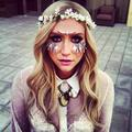 Kesha Bby :* - kesha photo