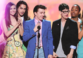 Kids Choice Awards 2014 - nickelodeon-kids-choice-awards photo
