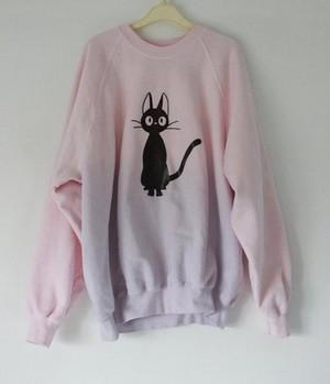 Kiki's Delivery Service Gigi Pastel Sweater