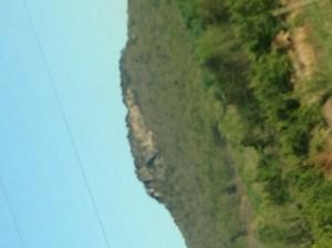 Kings Mountain!
